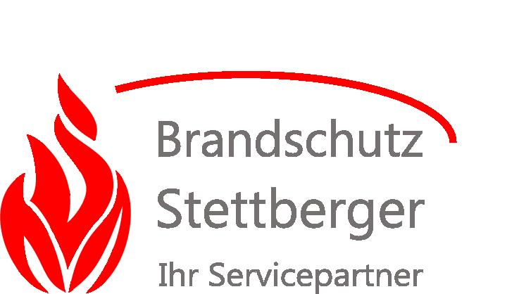 Brandschutz Stettberger GmbH